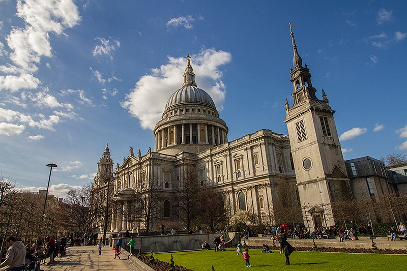 25032016-London-7506.jpg