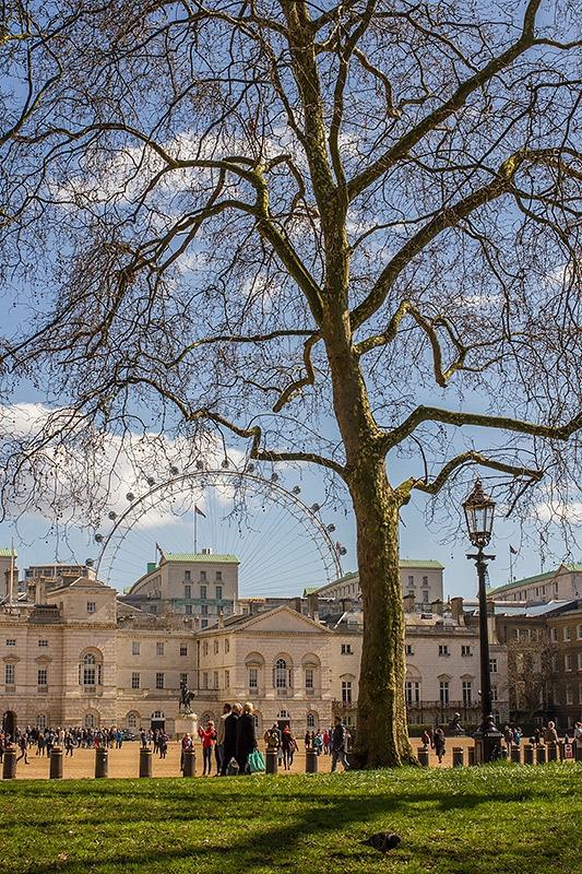 25032016-London-7418.jpg