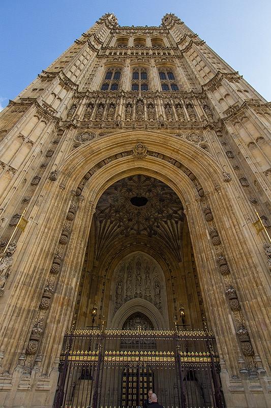 25032016-London-7467.jpg