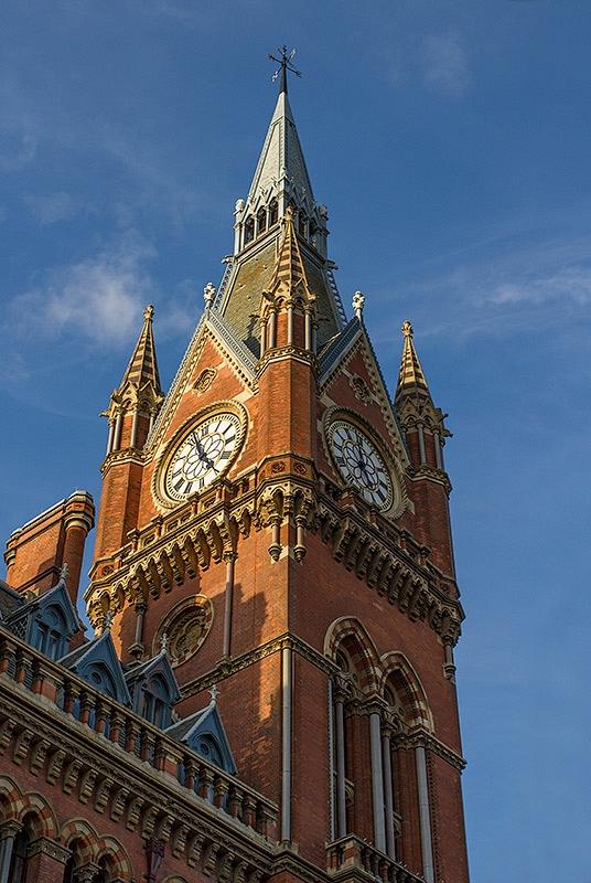25032016-London-7557.jpg
