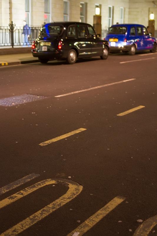 25032016-London-7610.jpg