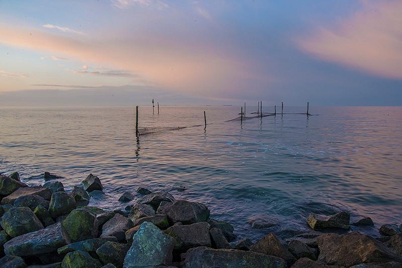 IJselmeer