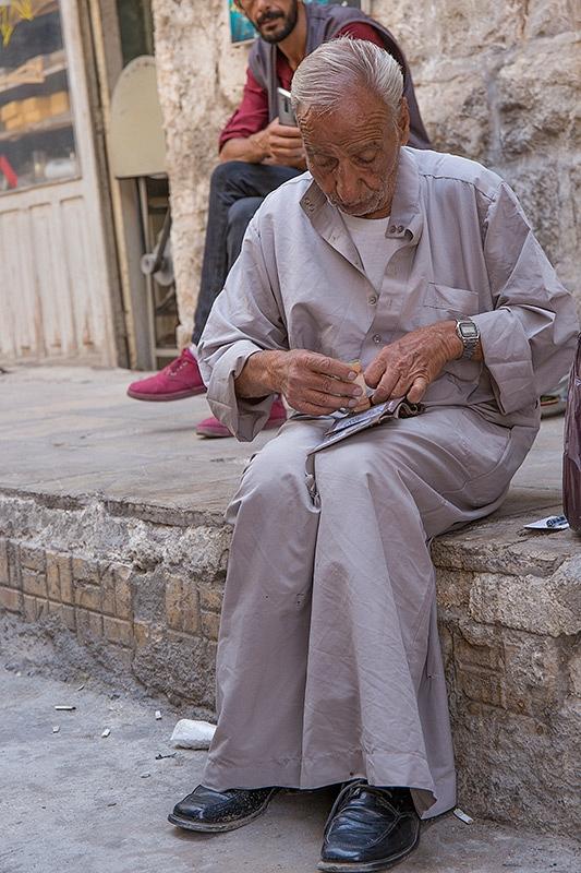 12092018-Amman-2962.jpg