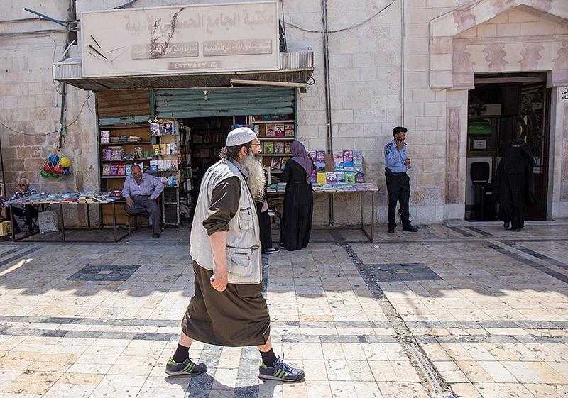 12092018-Amman-2965.jpg