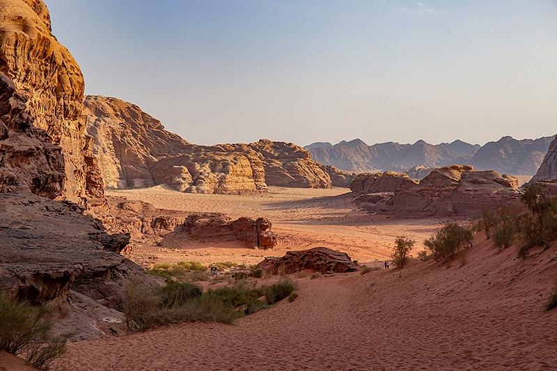21092018-Wadi-Rum-3770.jpg