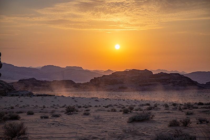 21092018-Wadi-Rum-3794.jpg