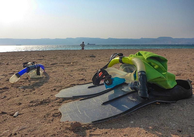 22092018-Aqaba-South-Beach-1040128.jpg